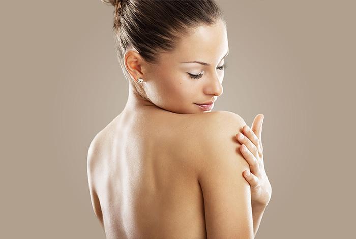 Haut- & Laserbehandlungen