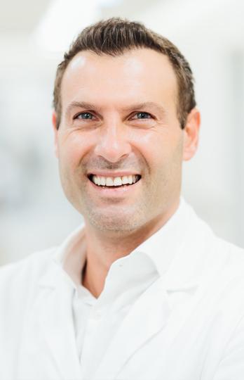 Dr. Rene Draxler